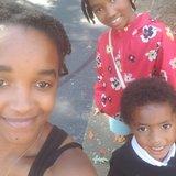 Photo for Babysitter Needed For 2 Children In Riverdale