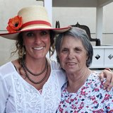 Photo for Seeking Live In  Senior Care Provider Between Mead And  Platteville