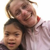 Photo for Looking For A Part-time Nanny/Babysitter For Girl With Down Syndrome In Salt Lake City