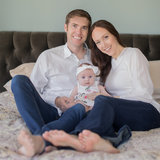 Photo for Date Night Babysitter For 6-month-old