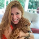 Tamara G.'s Photo