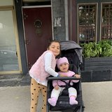 Photo for Reliable Weekend Nanny Needed For 2 Girls (downtown Chicago)