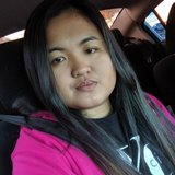 Joycelyn D.'s Photo