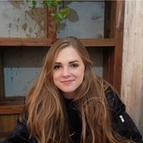 Sophia B.'s Photo