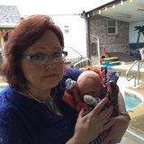 Joanne W.'s Photo