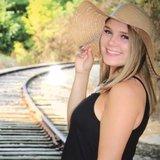 Rebecca Z.'s Photo
