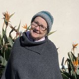 Photo for Seeking Full-time Care Provider In Studio City For Lovely 60 Year Old Woman
