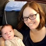 Photo for Care Needed For Our Infant Son In Owings Mills