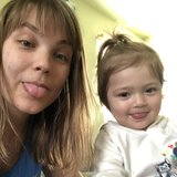 Photo for Nanny Needed For 1 Toddler In Sacramento.