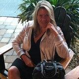 Kristie J.'s Photo
