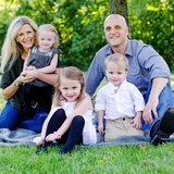 Photo for Looking For A Dependable Mother's Helper/Babysitter/House Cleaner For Family Living In Princeton