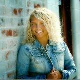 Cheyenne H.'s Photo