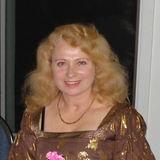 Anya A.'s Photo