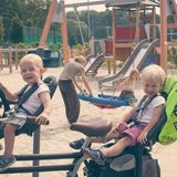 Photo for After School Care Needed For 2 Children In Grovetown.