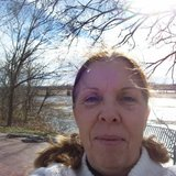 Peggy H.'s Photo