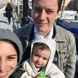 Photo for Seeking After School Babysitter / Crown Heights Brooklyn