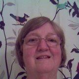 Linda-Diane M.'s Photo