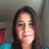 Marisol M.'s Photo