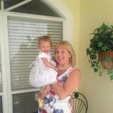 Beverly T.'s Photo