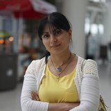 Lamara K.'s Photo