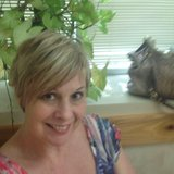 Marguerite C.'s Photo