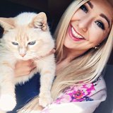 Kendall L.'s Photo
