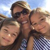 Photo for Summer Nanny Needed For 2 Children In Monroe