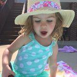 Photo for Babysitter Needed For 2 Children In Harrisburg