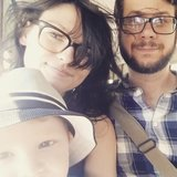 Photo for Full-Time Nanny Needed For 3 In Seattle.