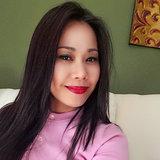 Jhona P.'s Photo