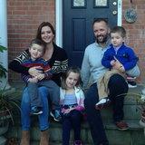 Photo for Babysitter Needed For 3 Children In Burke