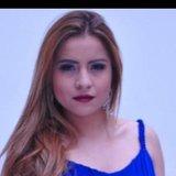 Maria R.'s Photo