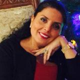 Mariam M.'s Photo