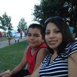 Marisol R.'s Photo