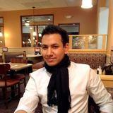 Job K.'s Photo