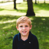 Photo for Tutor Needed For Soon To Be First Grader