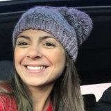 Carla C.'s Photo