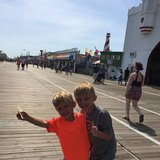 Photo for Before School & After School Sitter Needed For 2 Boys
