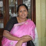 Jahanara B.'s Photo