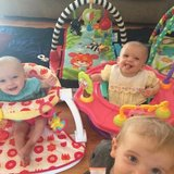 Photo for Nanny Needed For My Children In Maryville.
