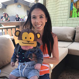Photo for Need Babysitter In Carmel
