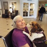 Photo for Companion Care Needed For My Mother In Hesperia