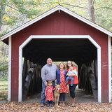 Photo for Babysitter Needed For 2 Children In Watertown, CT