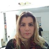 Geovania P.'s Photo