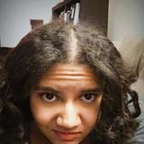 Ayanna D.'s Photo