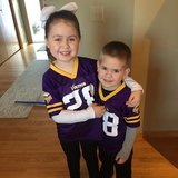 Photo for Part Time Summer Nanny - Lino Lakes - 2 Kids, Ages 8 & 6