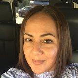 Salva J.'s Photo