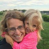 Photo for Babysitter Needed For 3 Children In Washington
