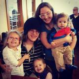 Photo for Nanny Needed For 1 Child In Chillicothe