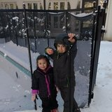 Photo for Mothers' Helper - 2 Children In Bronxville (3-7pm Monday-Friday)